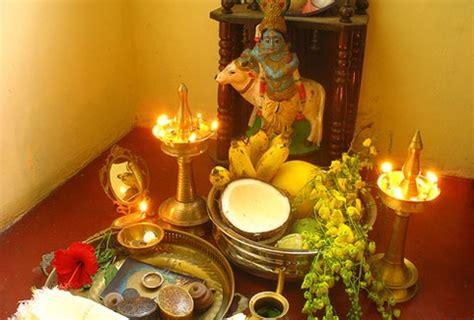 vishu in kerala 2016 festivals in kerala
