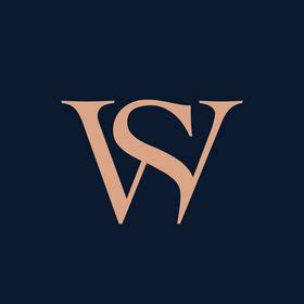 stephen webster (swjewellery) on pinterest
