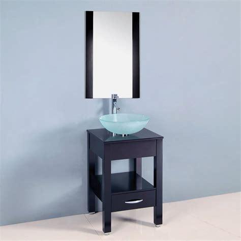 yosemite home decor vanity shop yosemite home decor transitional black vessel single