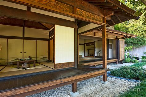 japanisches haus forest forests and search on