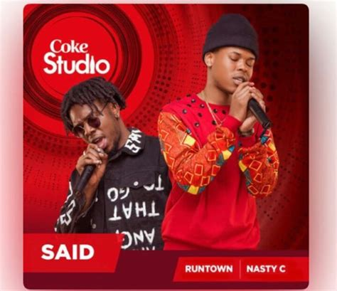 download mp3 album full house nasty c runtown said mp3 download audio naijmp3