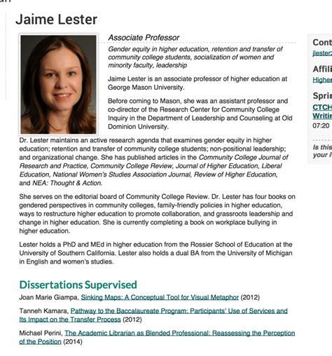 Info Bio news new bio feature defenses