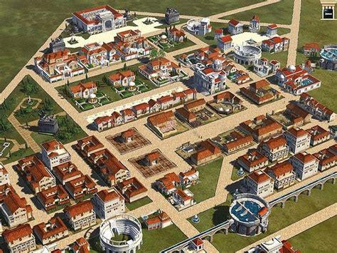Home Design Cheats caesar iv screenshots hooked gamers