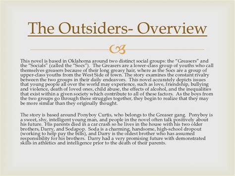 outsiders book report book report on the outsiders 28 images book report