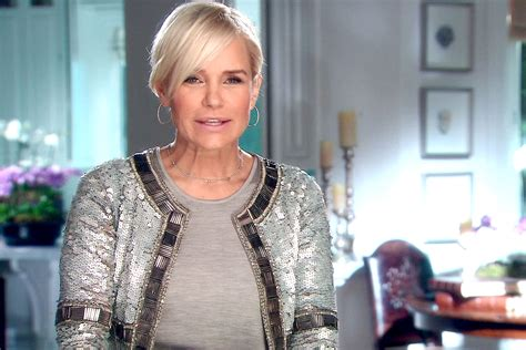 does yolanda foster have hair extensions yolanda a homemade meal goes a long way the real