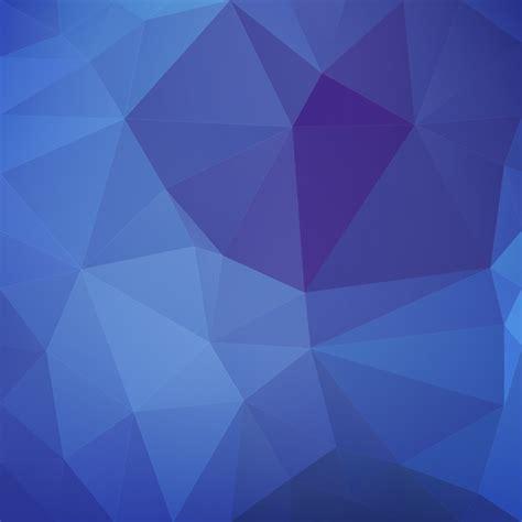 wallpaper blue geometric blue geometric wallpaper
