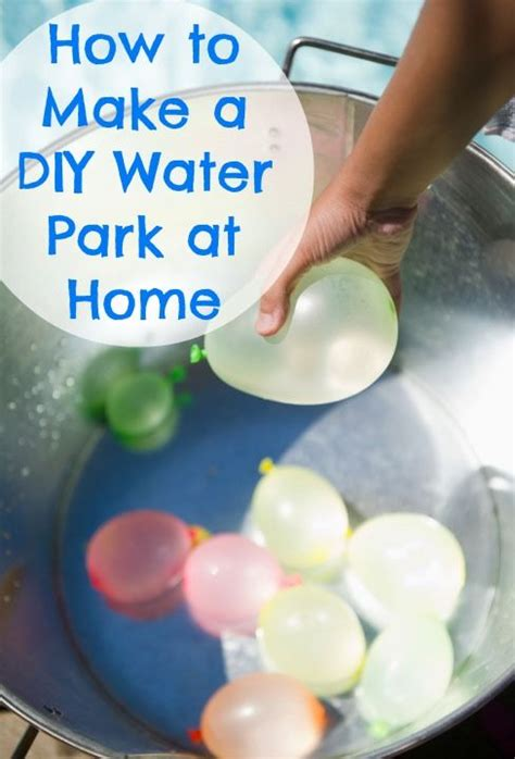 design your own park home 17 best ideas about water parks on pinterest water