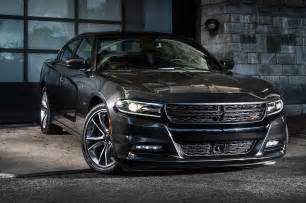 2015 dodge charger rt front three quarter view 8 photo 45