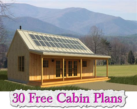 free cottage house plans best 25 free house plans ideas on small garden house plans woodworking project