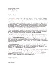 Real Estate Sle Letter by Unstoppable Just Listed Just Sold Strategy Inner Circle