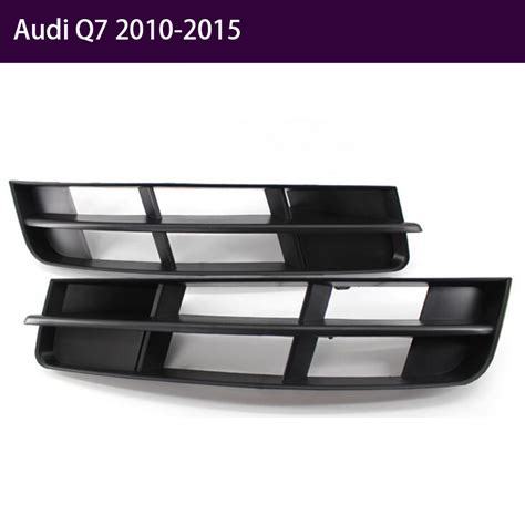 Cheap Audi Q7 by Popular Audi Q7 Grill Buy Cheap Audi Q7 Grill Lots From