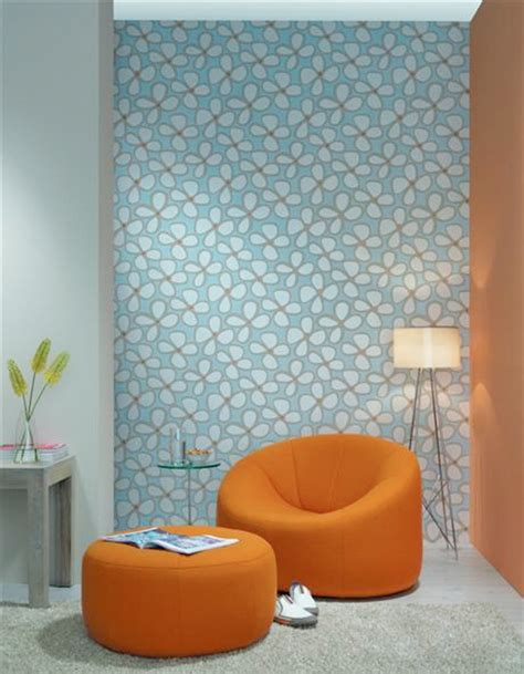wallpaper for walls advantages benefits of wallpaper over paint walls republic
