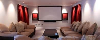 home design story move rooms the ultimate movie room