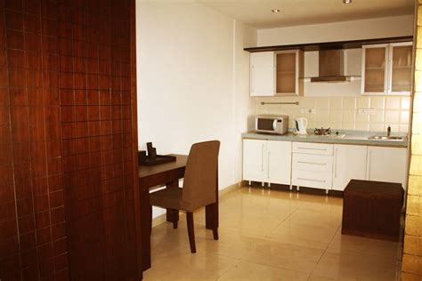 Studio Apartments In East Studio Apartment In Andheri East