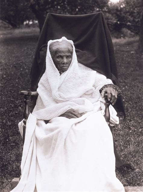 harriet tubman brief biography harriet tubman biography biography com