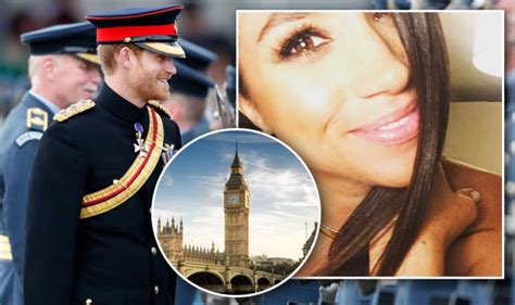 Lepaparazzi News Update New Lifestyle by Prince Harry And Meghan Markle News Update Suits