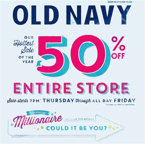 old navy coupons black friday old navy black friday 2013 ad find the best old navy