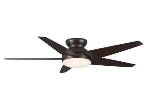 Ceiling Fan For Low Ceilings Best Flush Mount Ceiling Best Ceiling Fans With Lights