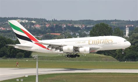 Alaska Airlines Partner Desk by Alaska Airlines Blames Quot Travel Hacking Quot For Emirates