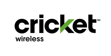 Cricket Cell Phone Number Lookup Cricket Wireless Cell Phone Signal Booster