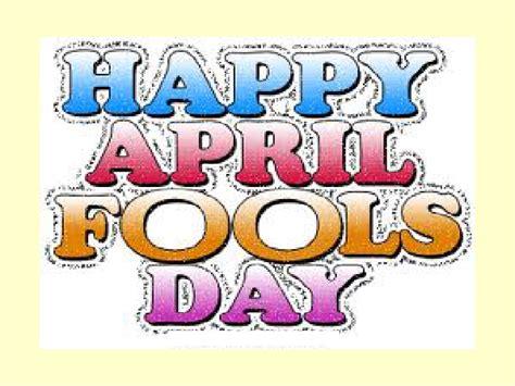 foo ls april fools day cool images
