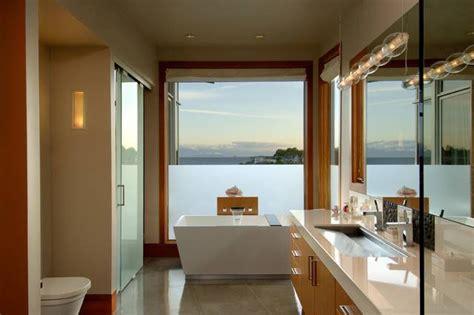 west coast modern beach house brings    idesignarch interior design