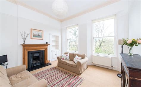 2 bedroom flat edinburgh for sale 2 bedroom apartment for sale in 12a warriston crescent