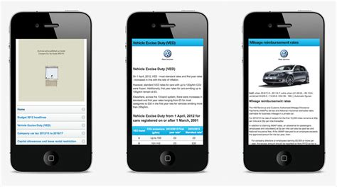 design native app mobile web app design