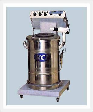 G Ci Laminating coating machine kci 101 series id 3506848 product