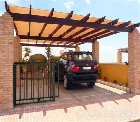 pergola carport designs best 25 pergola carport ideas on carport