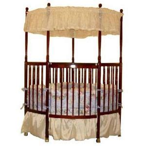 Baby Trilogy Spindle Corner Crib Btcbcrsac Reviews Corner Crib Bedding