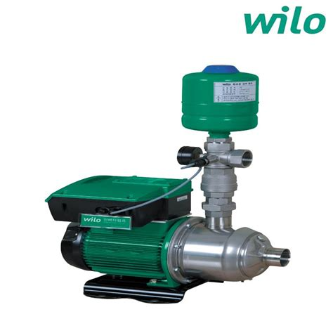 New 1 3 4 Otomatis Pompa Dorong Booster Water Flow sell wilo mhike 203 a pompa dorong inverter booster inverter pumps from indonesia by kamar