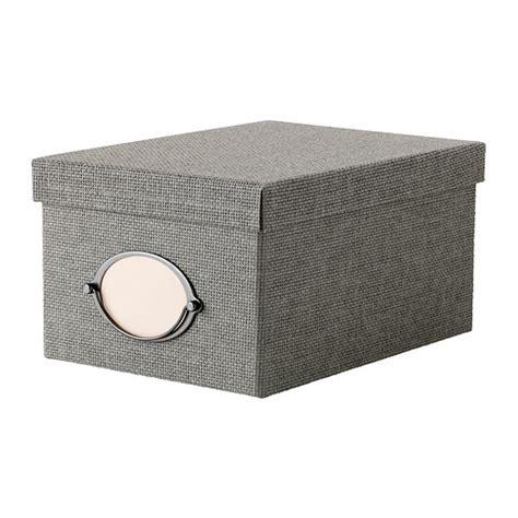 scatole armadio ikea kvarnvik scatola con coperchio ikea