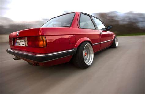 about bmw cars cars sports car drift lighter evening bmw e30
