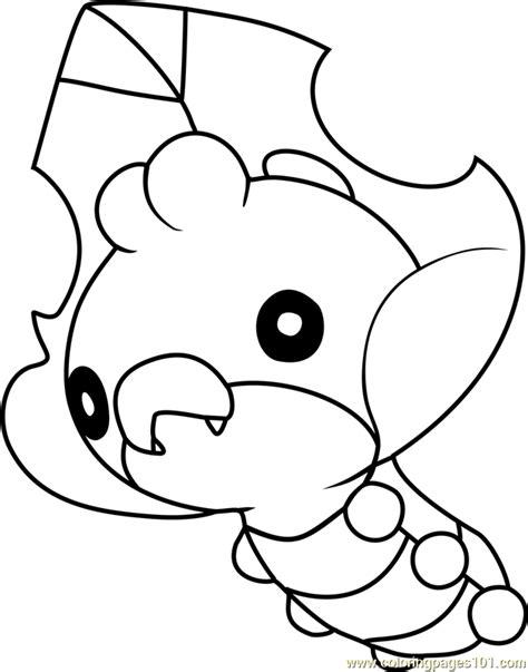 pokemon coloring pages mega salamence 91 pokemon coloring pages salamence blaziken and