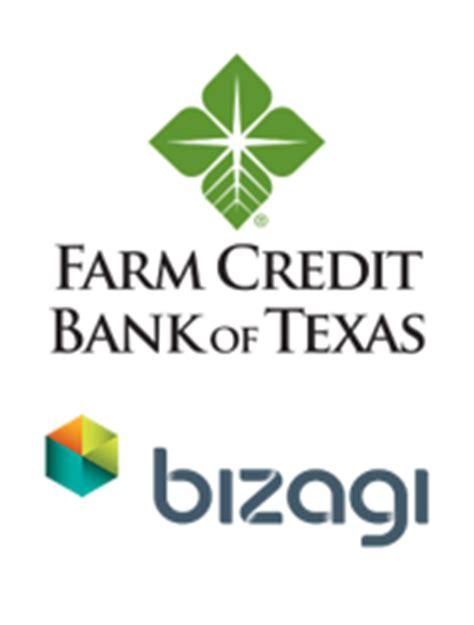 farm credit bank of farm credit bank of selects bizagi s digital
