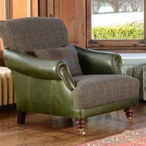 harris tweed chairs tetrad tetrad upholstery harris tweed taransay chair