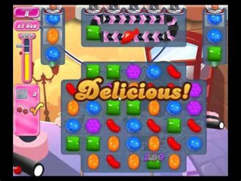 candy crush saga level 2803 no boosters | doovi