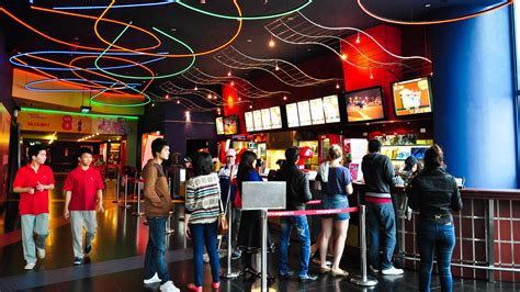 cgv cinemas cgv cinemas hanoi megastar cinema