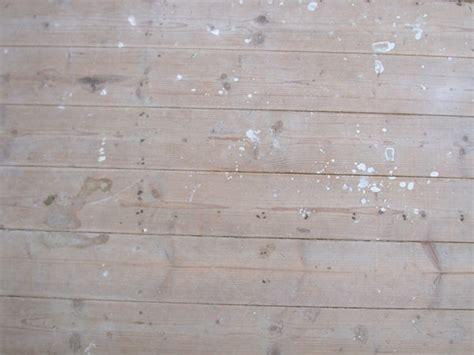 kratzer aus holzboden entfernen 5632 dielen entfernen trendy dielen entfernen with