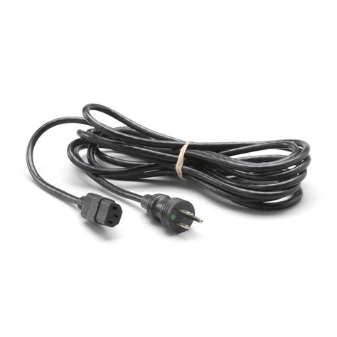 domestic power cable parts accessories