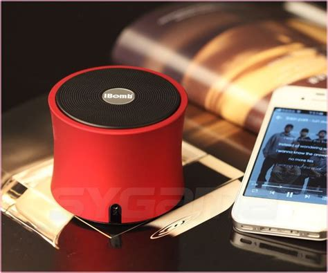 Ibomb Turbo 12 best ibomb speaker ibomb turbo trx570 bluetooth speaker