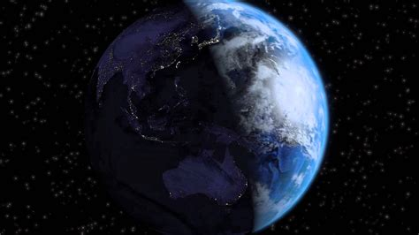 blender tutorial earth map graphics for video blender earth exle youtube