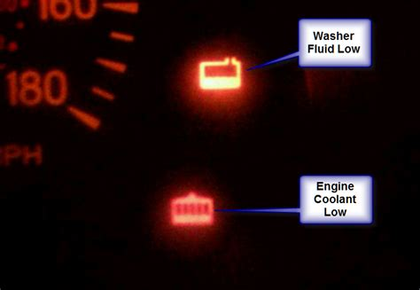 what does the tc light mean on a chevy cruze 3000gt stealth gto what does the lower dash light in