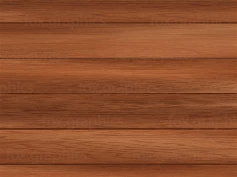 www floor wooden floor background fox graphics