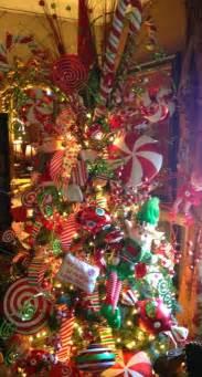 theme tree best 25 themed christmas trees ideas on pinterest star