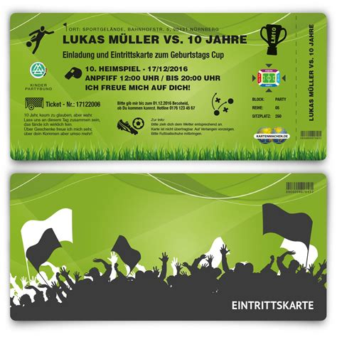 Einladungskarten Hochzeit Grün by Einladungskarten Fusball Ourpath Co