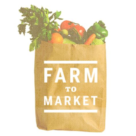 farm to market report: weekend of may 18 d magazine