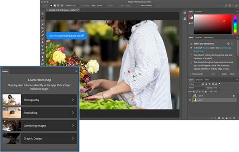 tutorial lightroom cc 2017 get the goods announcing updates to photoshop cc