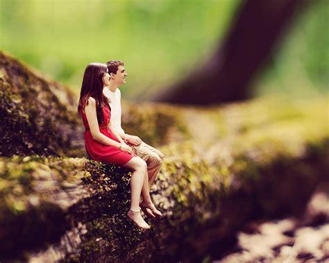 wallpaper girl boy love sad boy and girl story about love wallpaper free hd i hd